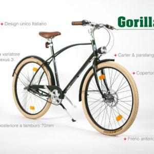 Gorilla_1